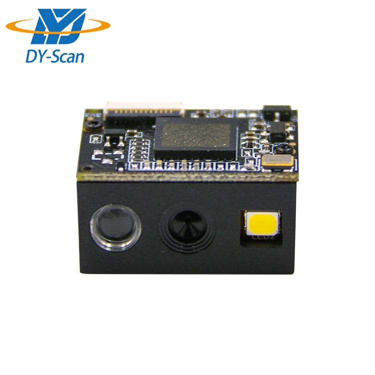 2d Pdf417 Qr Code Small Arduino Barcode Scanner - Buy Arduino Barcode  Scanner,2d Barcode Scanner,Arduino Scanner Product on Alibaba com