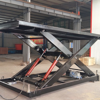 From Ground Floor To First Floor Cheaper Car Lift Buy