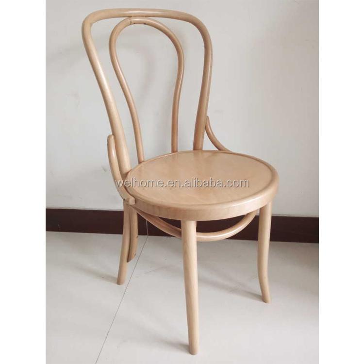 Zu Wood Thonet Bent Bentwood Verkaufen Stuhl Esszimmerstuhl Replica ZuikPX