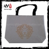 Brand new cotton tote bag with rope handle with great price