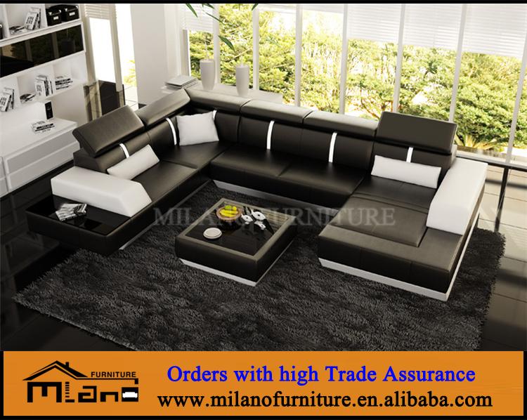 China Furniture Dealers In Mumbai China Furniture Dealers In