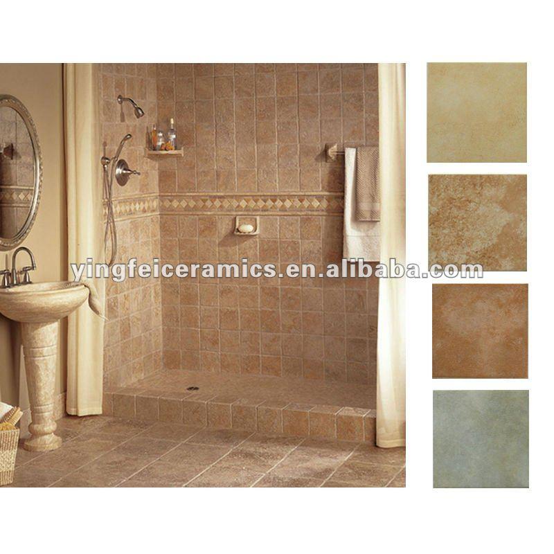 100x100 antico 150x150mm piastrella bagno piastrelle di ceramica id prodotto 551506409 italian - Piastrelle per bagno rustico ...