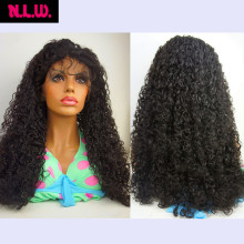 Brazilian hair lace front wig Full lace human hair wigs Kinky curly lace front wigs Curly lace wig Glueless full lace wig