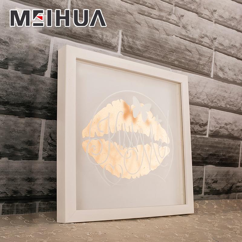 Catálogo de fabricantes de Marco De 16x16 de alta calidad y Marco De ...
