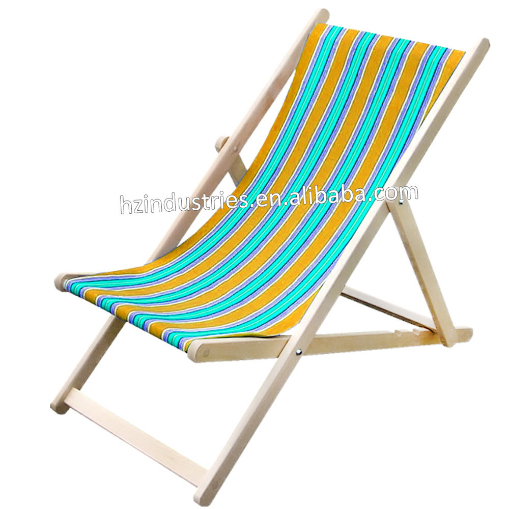Wholesale folding chairs at walmart folding chairs at walmart wholesale supplier china - Sun chairs walmart ...