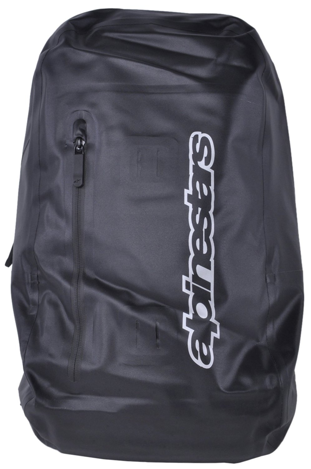 9c059aa774e Alpinestars Trader Day Pack Surf Series Waterproof Back Pack