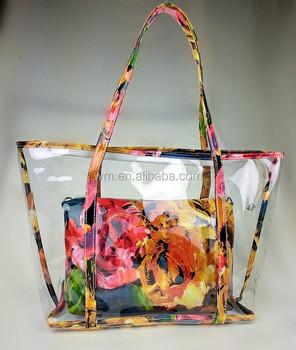 0f98196e34 Women Fashion Designer Plastic Handbag