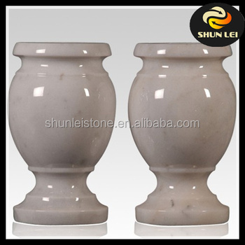 Marble Cemetery Vases Prices Buy Marble Cemetery Vases Prices
