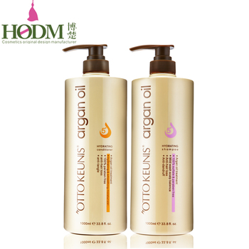 Best Wholesale Item sulphate free shampoo and conditioner, 5+ hydrating Shampoo
