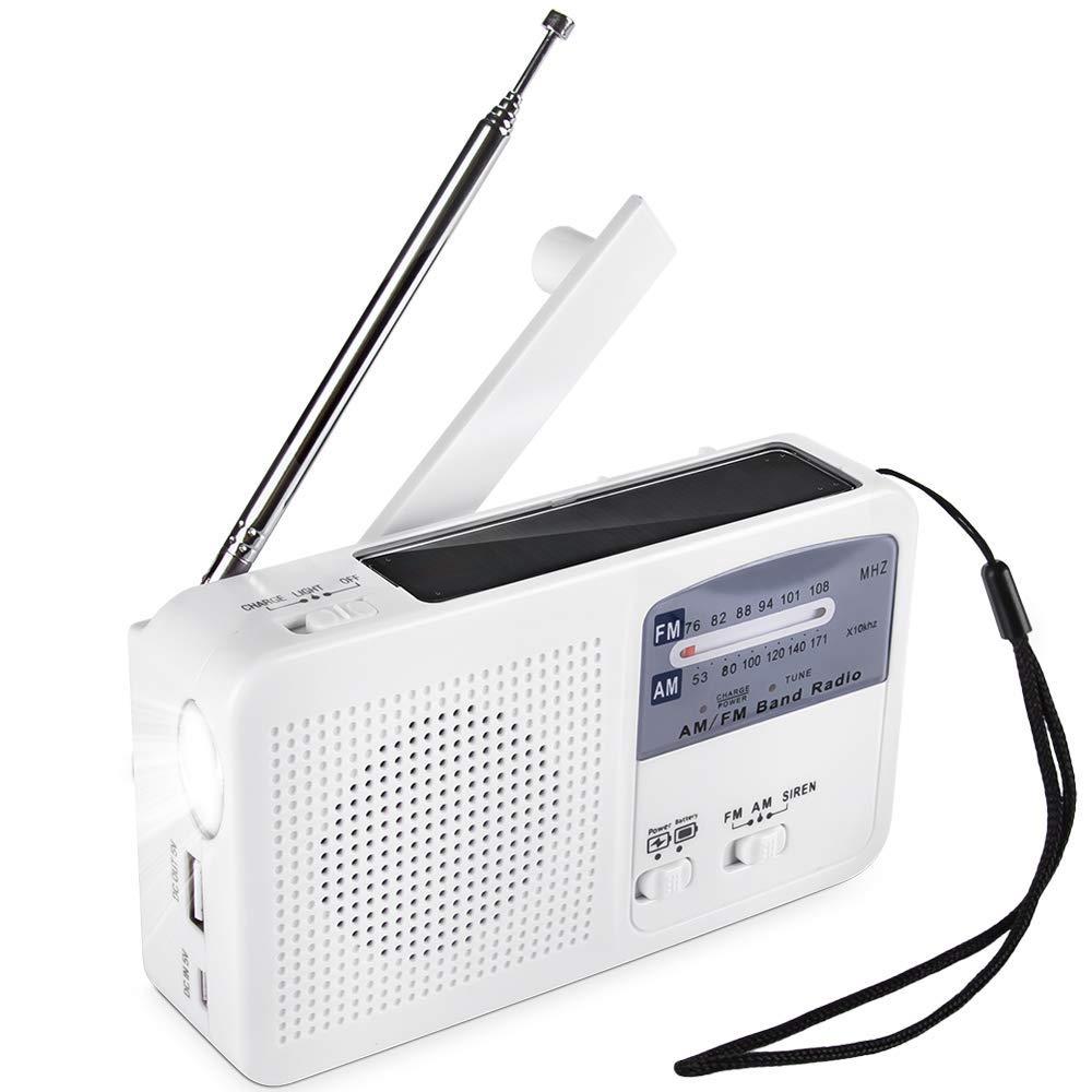 Cheap Sony Solar Radio, find Sony Solar Radio deals on line