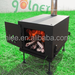 Outdoor german tent stovesportable cheap wood stove & Outdoor German Tent StovesPortable Cheap Wood Stove - Buy German ...