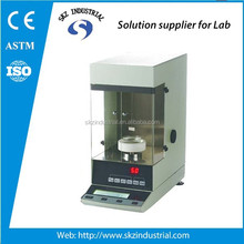 automatic lift platform drive, surface tension meter tensiometer digital