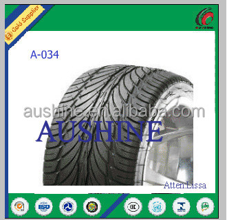 A-034 quad bike tyres for sale 235/30-12""