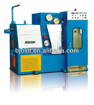 Copper Wire Drawing Machine Buy Drawing Machine Fine