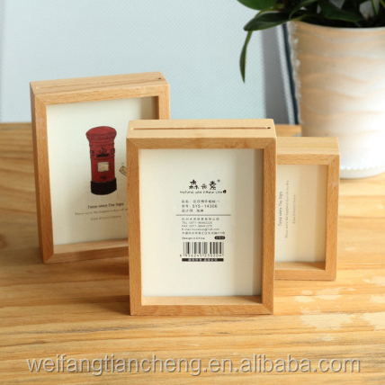 China Raw Frames China Raw Frames Manufacturers And Suppliers On