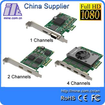 Card Đồ Họa Bên Ngoài Gtx 970 Pci Video Card Dell Optiplex Gx520 Pci Video  Card Không Hiển Thị - Buy Pci Video Card Dell Optiplex
