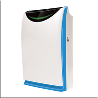 whole house air cleaners house air filter air purifier humidifier