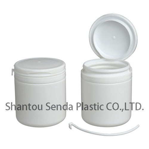 white plastic jar, 100ml hdpe bottles, 100ml chewing gum bottle