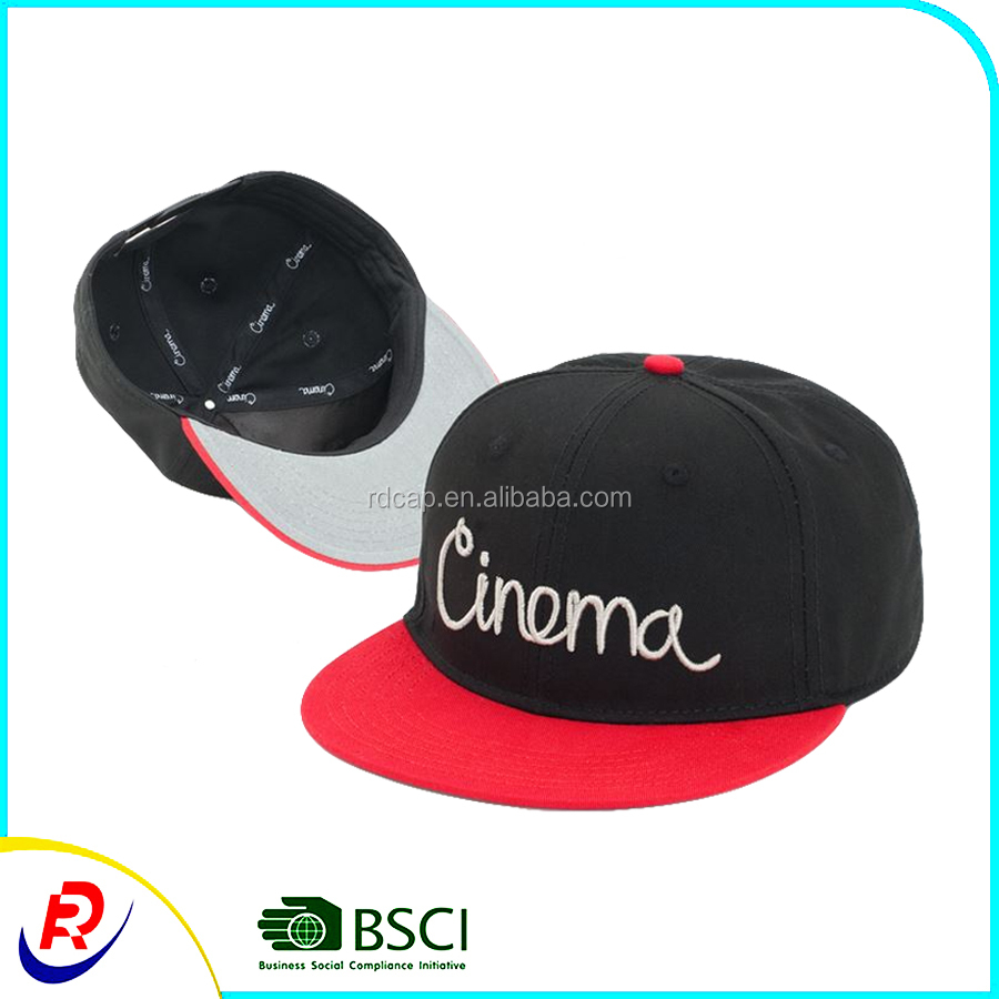 896c8176af7 China Pakistan Hats