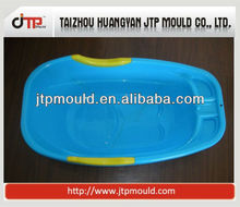 nice design baby bath tub mould