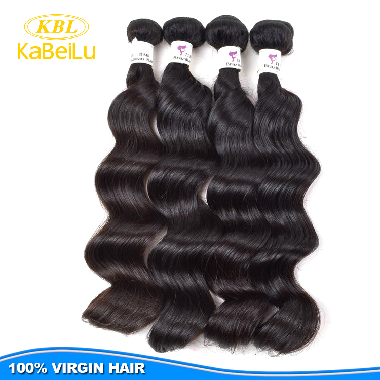 Sew in human hair extensions sew in human hair extensions sew in human hair extensions sew in human hair extensions suppliers and manufacturers at alibaba pmusecretfo Gallery