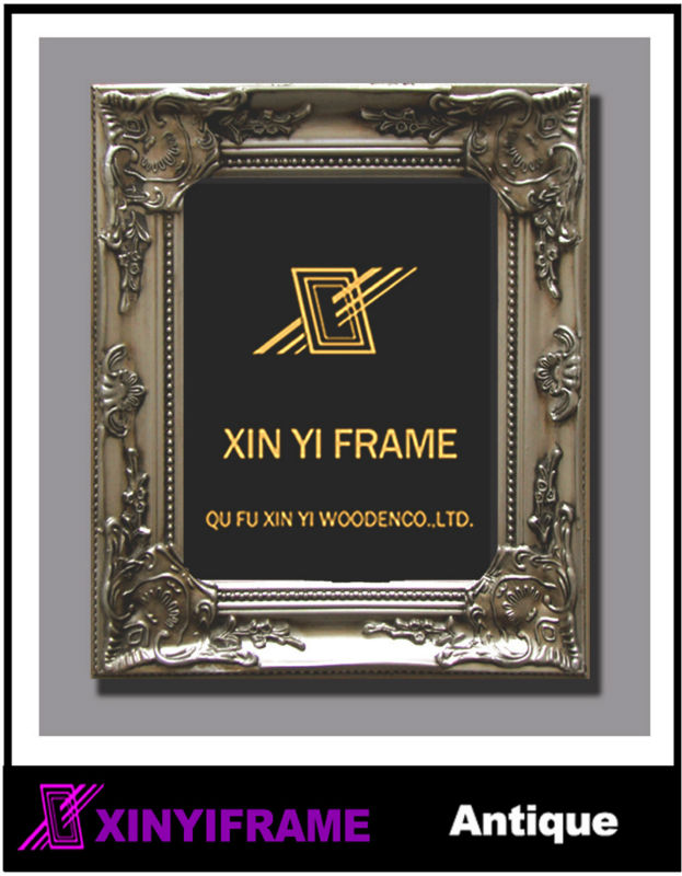 Wooden Magnet Photo Picture Frame Wholesale, Picture Frame Suppliers ...