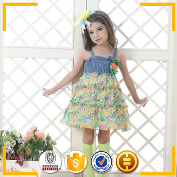 european kids clothing for casual baby girl dresses   children clothing  distributors 9eeb6722aa