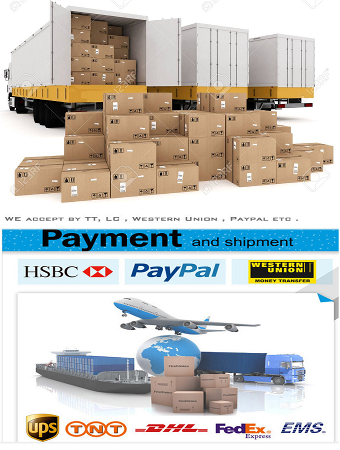 loading and shipping-small.png
