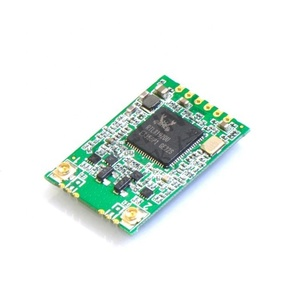 Dual Radio Module, Dual Radio Module Suppliers and Manufacturers at
