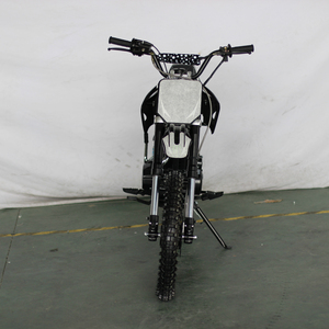 Dirt bike 150cc enduro apollo 150cc dirt bike