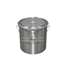 chinagoldkirin Hot sale 200L steel drum