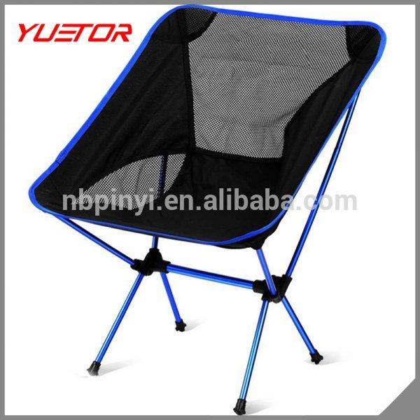 Professionnel usine directement en aluminium chaise d - Chaise aluminium exterieur ...
