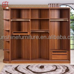 Living Room Wooden Wall Almirah Designs Wholesale Almirah Suppliers