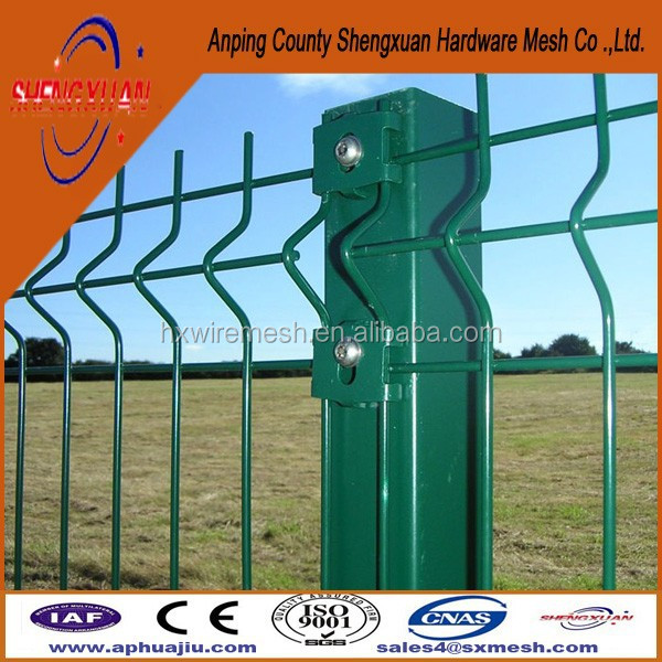 American Steel Electric Fence Wire, American Steel Electric Fence ...