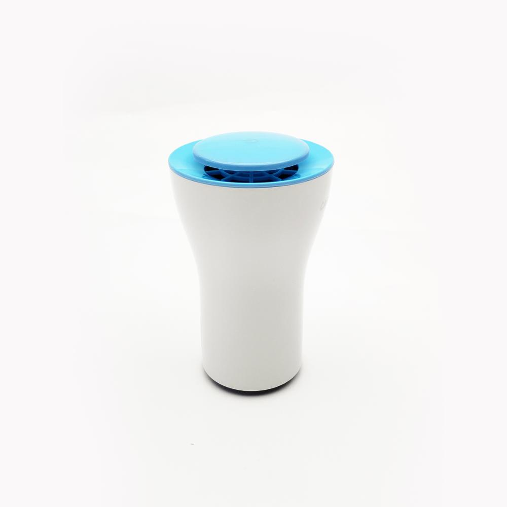 high quality portable air purifier for nature fresh air