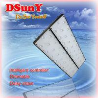 saltwater LED aquarium light supplies