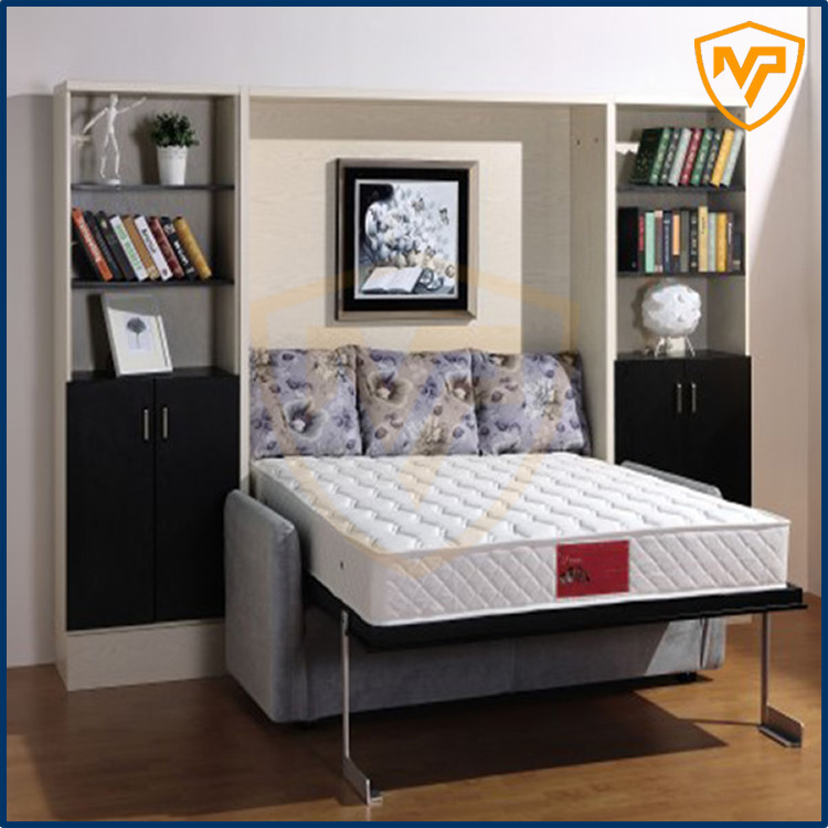 klappbett mit sofa wand bett sofa wand bett mechanismus buy product on. Black Bedroom Furniture Sets. Home Design Ideas