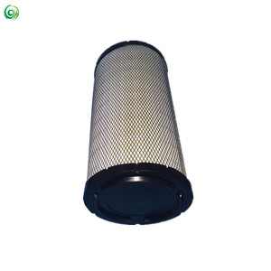 hepa activated air filter price manufacture best selling products 26510353 600-185-3110 F434072