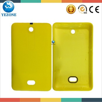 Wholesale Original Colorful Back Cover For Nokia Asha 501 Housing ...