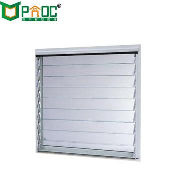 Aluminiumfenster Aus Mattiertem Glas Für Badezimmer - Buy Jalousie Fenster  Glas,Bad Jalousie Fenster,Aluminium Fenster Jalousie Product on ...