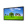32 Inch Android Touch HD LCD Digital Advertising TV Screen
