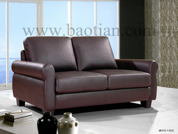 Small Size Sofa Cheap Sofa Set Apartment Sofa