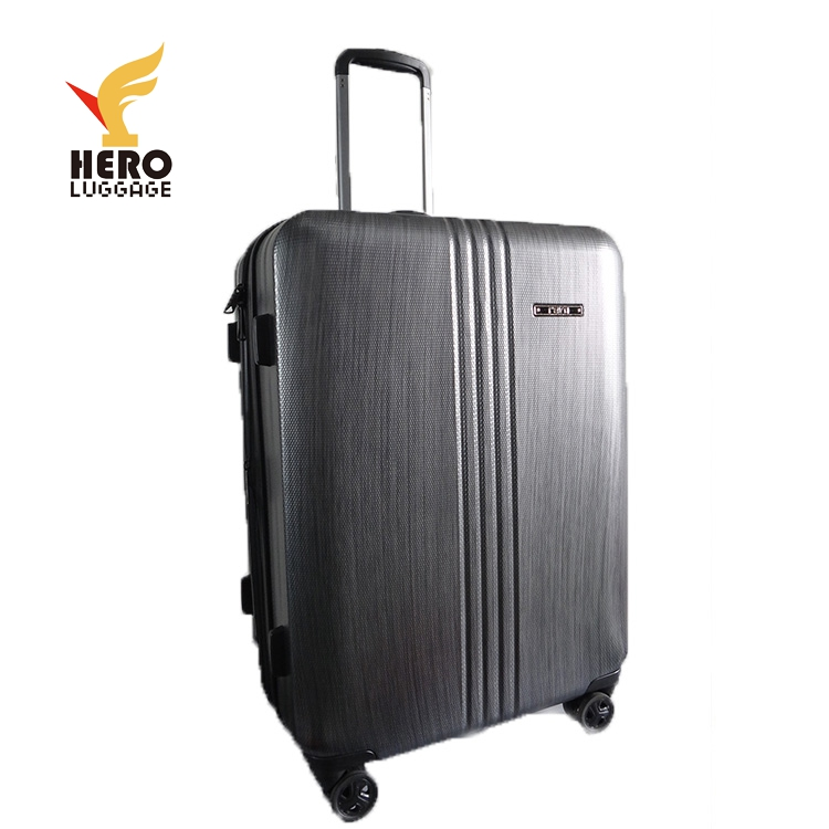 Best Large Luggage, Best Large Luggage Suppliers and Manufacturers ...