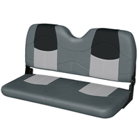Tremendous Cheap Boat Bench Seat Find Boat Bench Seat Deals On Line At Beatyapartments Chair Design Images Beatyapartmentscom
