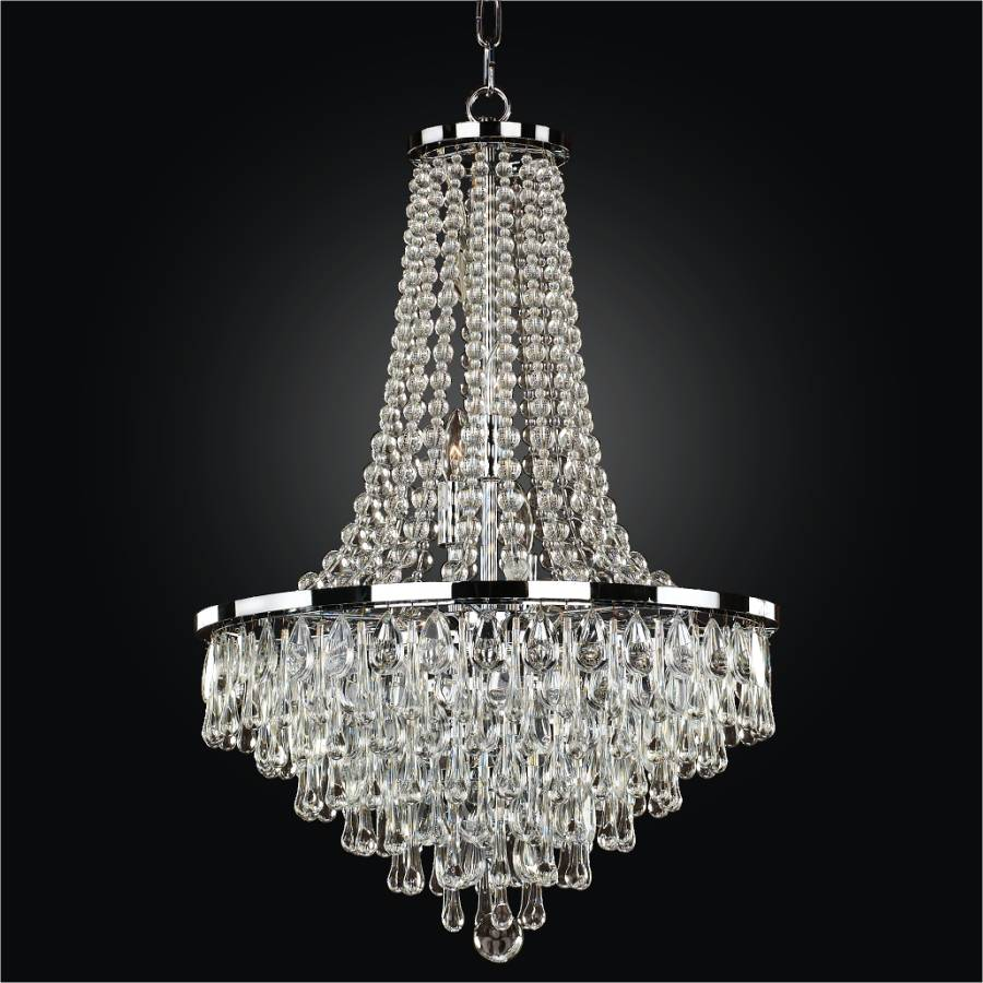 Chandelier Replacement Glass Whole Suppliers Alibaba