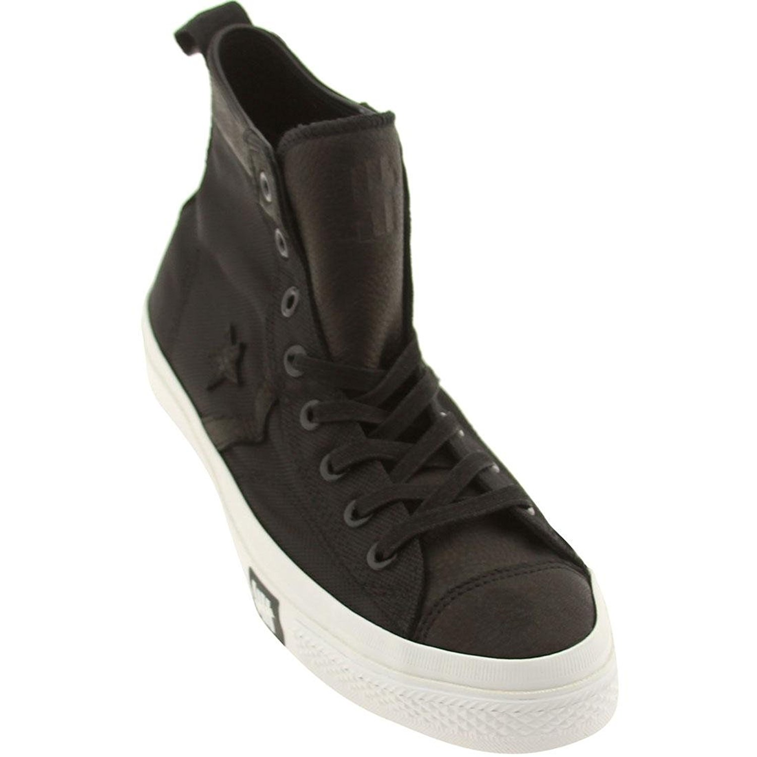 Cheap Cons Star Player Black, find Cons Star Player Black