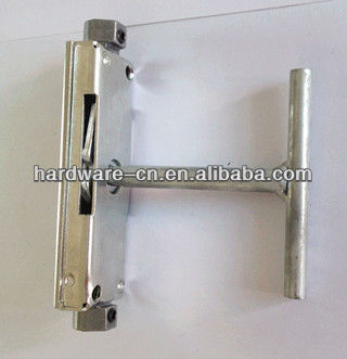 ceiling access panel budget lock universal key