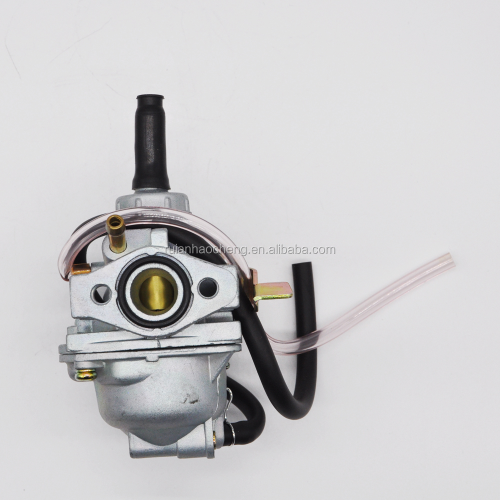 1pcs Carburetor Carb For Honda Z50 R 50cc Dirt Pit Bike 50R MONKEY  Light BIKE