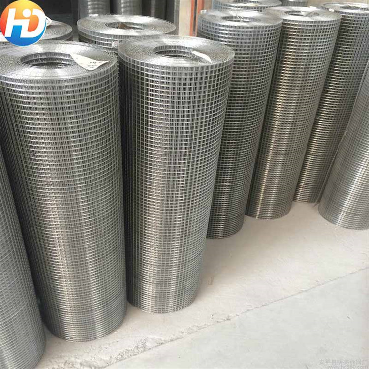 Delighted Wire Mesh Weight Chart Contemporary - Electrical Circuit ...