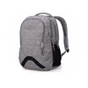/product-detail/high-grade-canvas-school-bag-62186251686.html